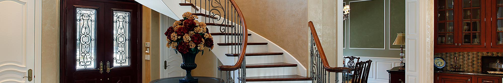 Good Luk Team professional home photography and video